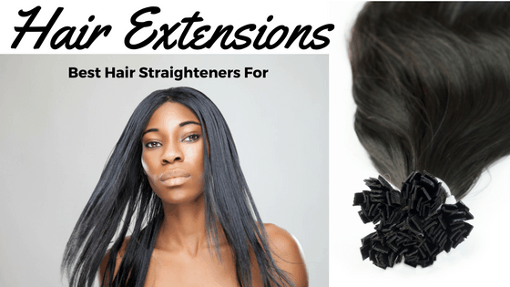 Herstyler Hair Extensions Review Choice Image Extension Best Straighteners For