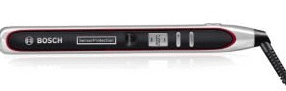 Bosch Pro Salon Sensor Hair Straightener  profile pic