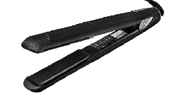 best hair straighteners for the money Cloud nine pic