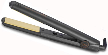 Best Hair Straighteners For Afro Hair ghd