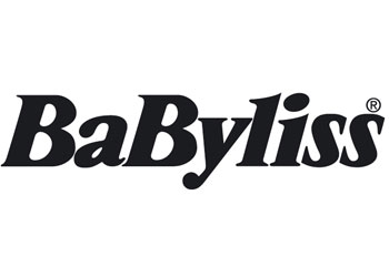 Best Hair Dryers for the money babyliss logo