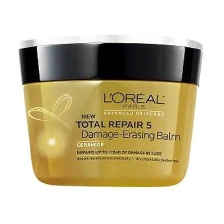 loreal total repair