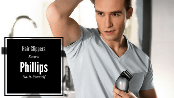 Phillips do it yourself hair clipper product review model phillips do it yourself hair clippers review solutioingenieria Choice Image