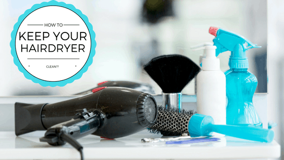 how to keep your hair clean overnight