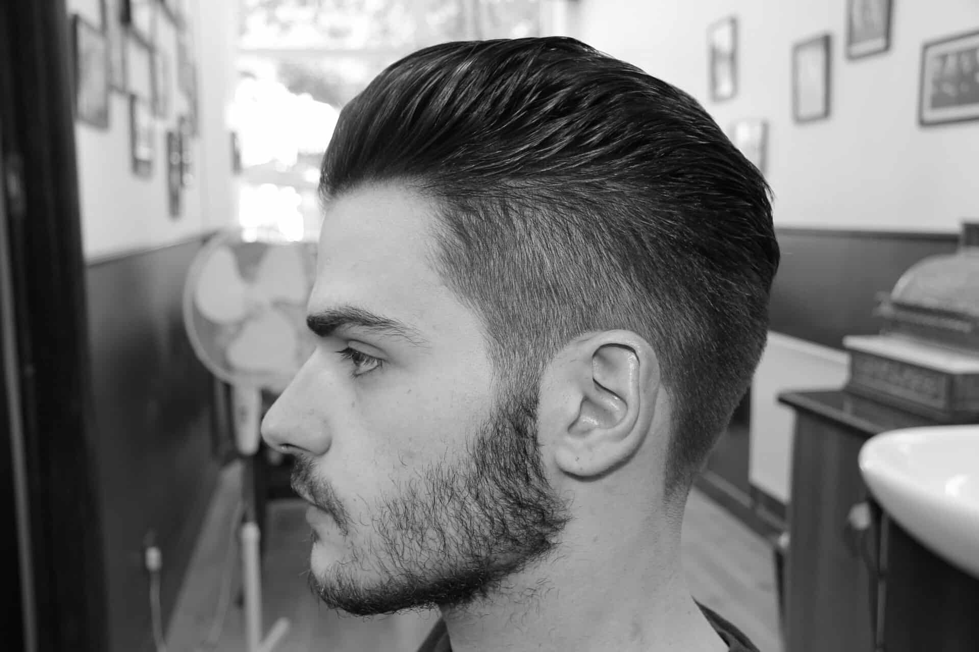Best Hair Styling Products For Men 2020 Uk Review Guide