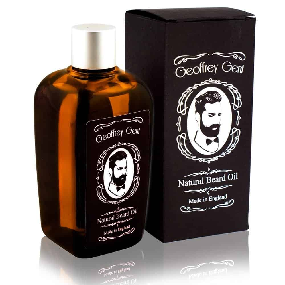 Man Cave Hair Cream Review : Best hair styling products for men jan uk ultimate