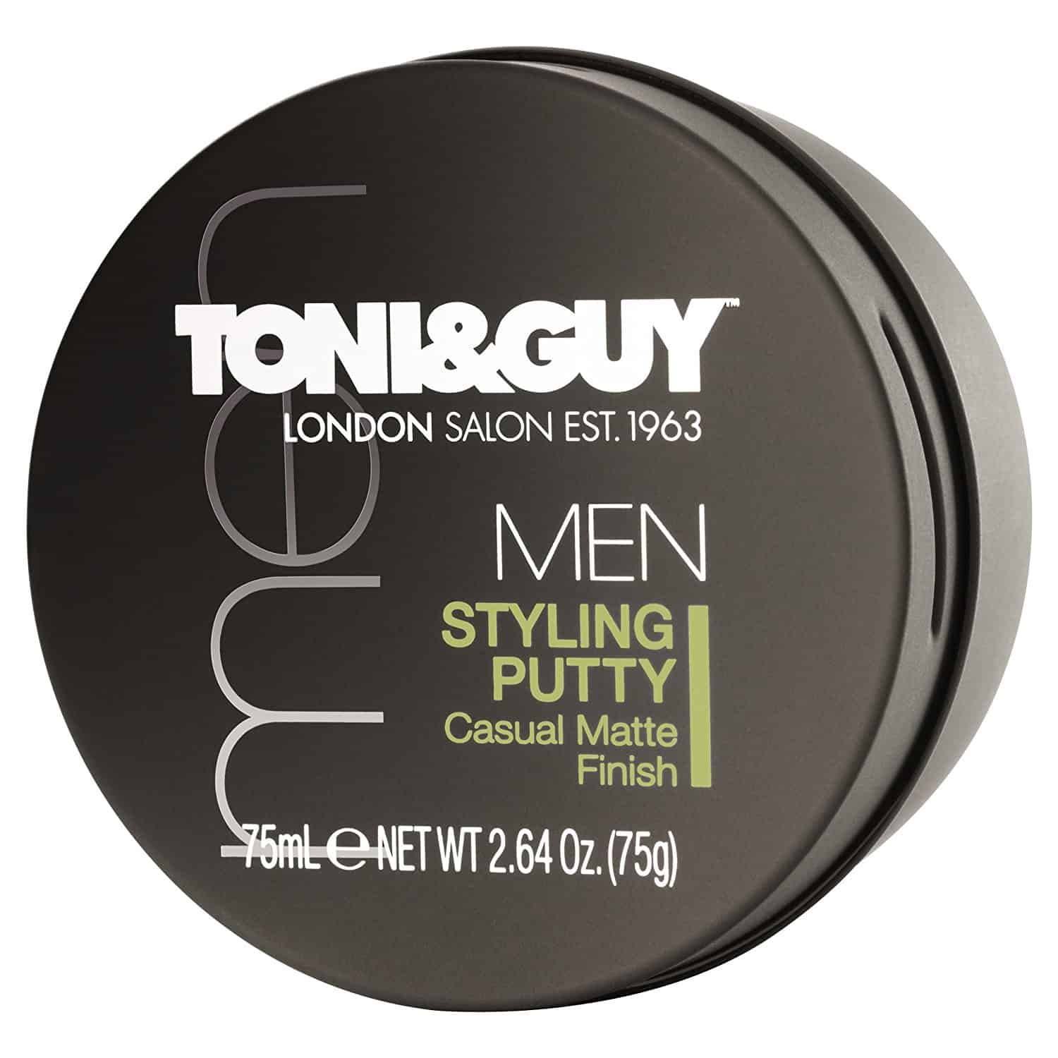 Toni & Guy putty