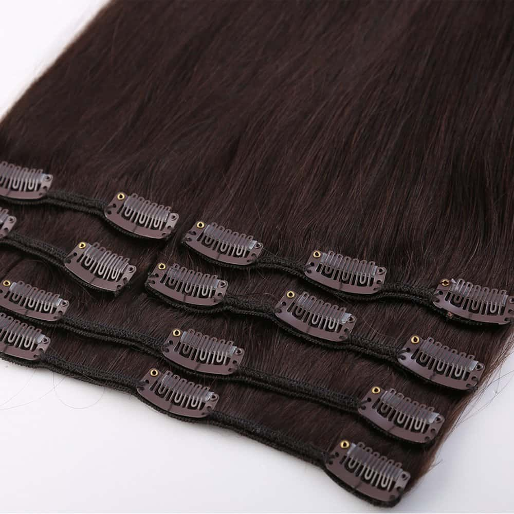 S'Noilite hair extensions
